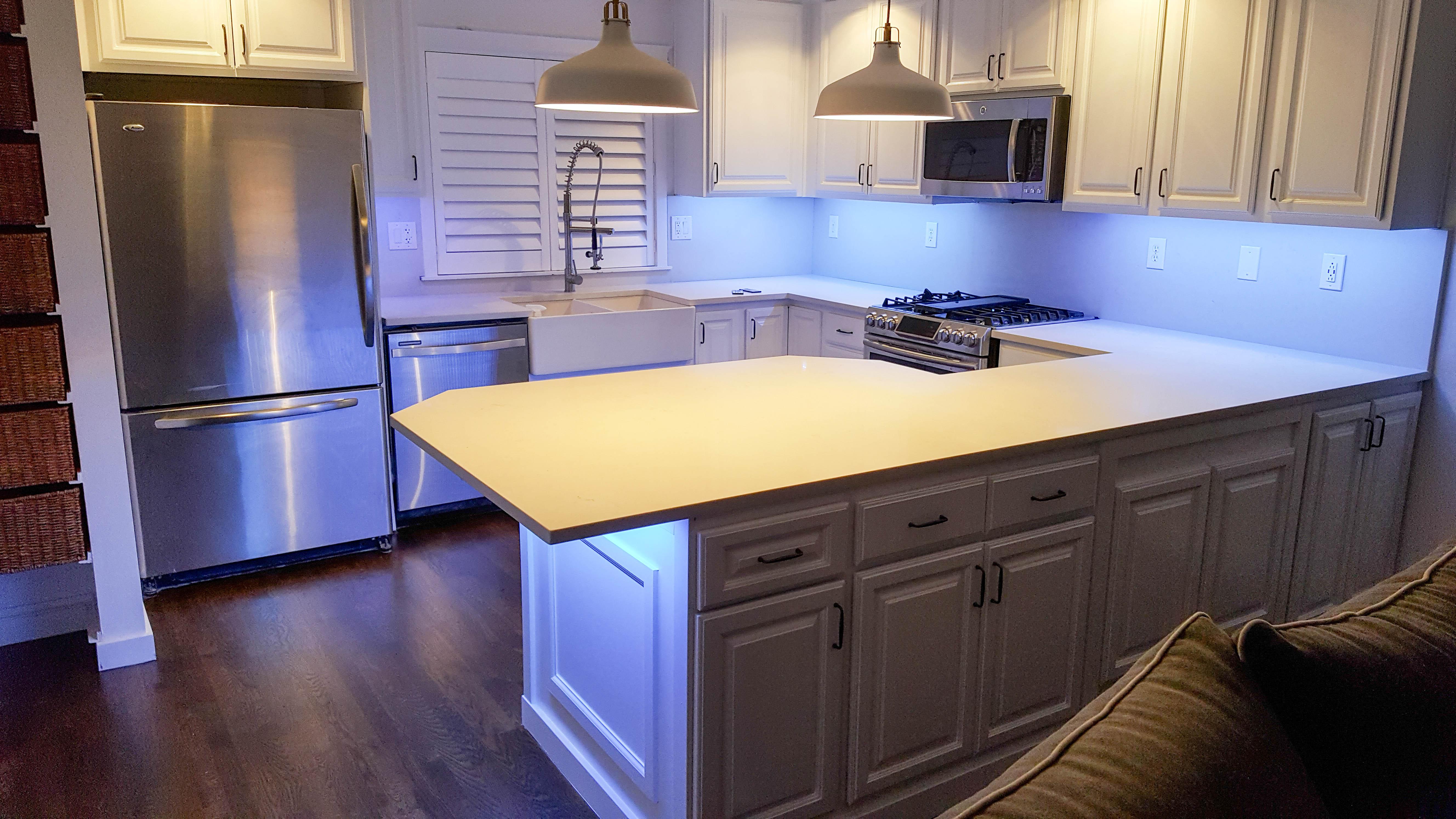kitchen-renovation-1a