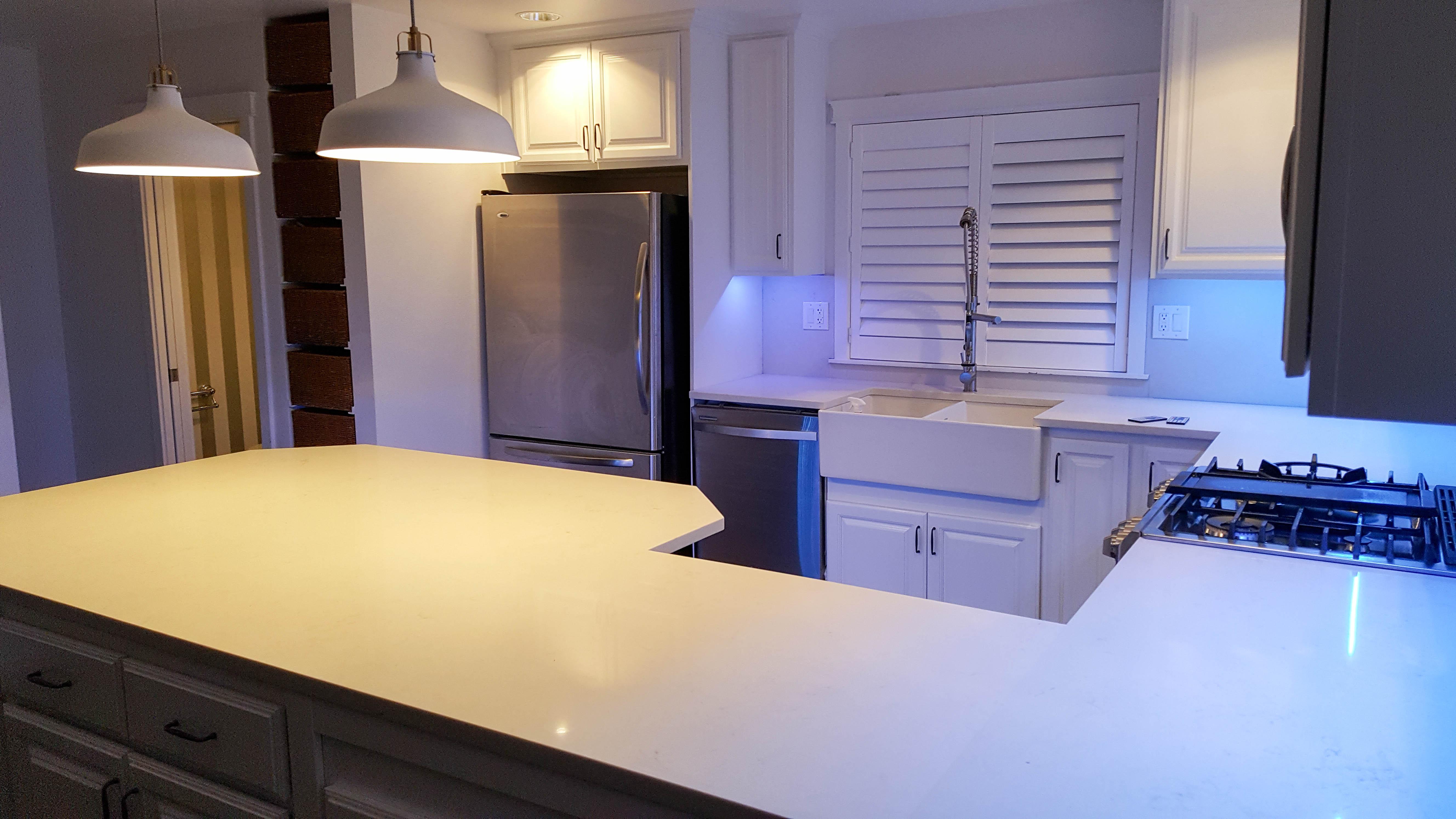 kitchen-renovation-1b