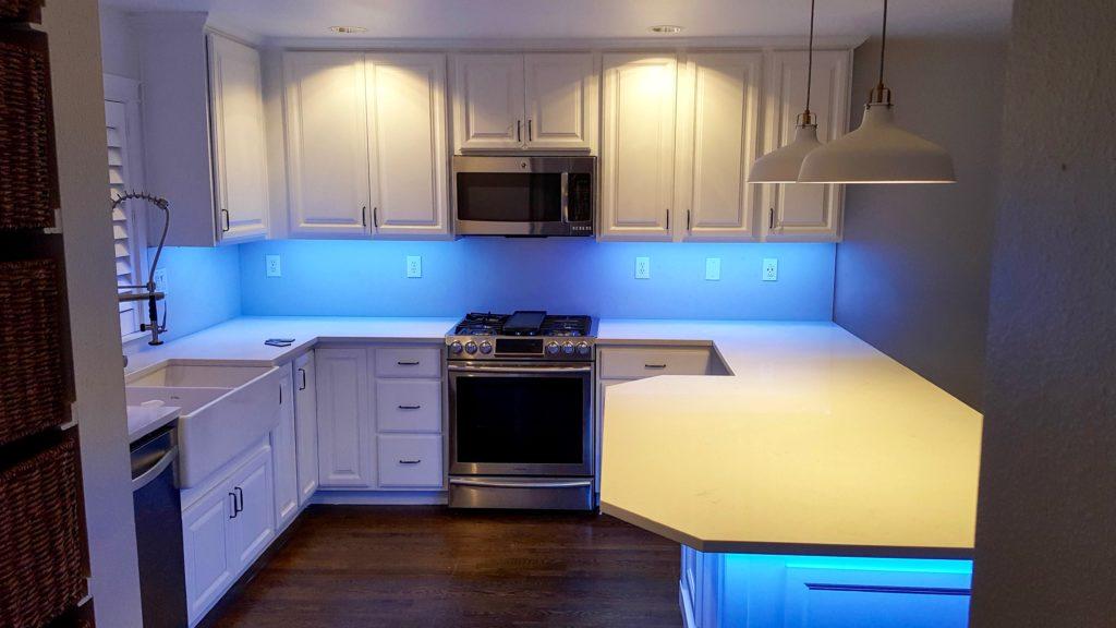 kitchen-renovation-1c
